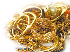 駿河区で金や貴金属