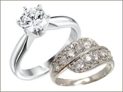 ダイヤも宝石も駿河区店