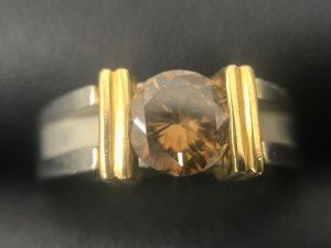 駿河区でダイヤを買取いたしました。駿河区でダイヤの買取なら買取専門店大吉イトーヨーカドー静岡店へ!