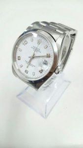 時計,買取,駿河区