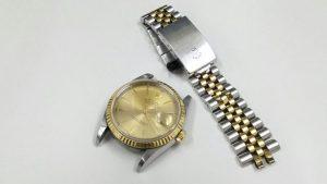 駿河区,時計,買取