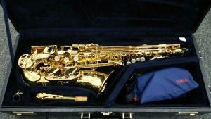 楽器,買取,駿河区
