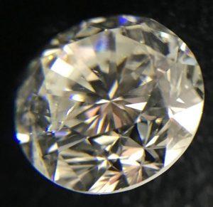 駿河区でダイヤモンドを売るなら大吉イトーヨーカドー静岡