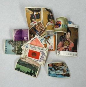 切手,高価買取,駿河区