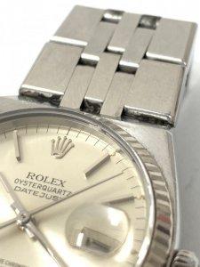 駿河区,買取,腕時計