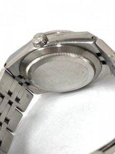 静岡,買取,腕時計